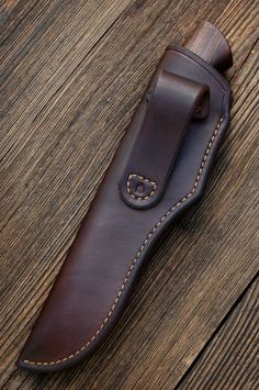 Hobbies For Men Product Leather Holster, Leather Keychain, Leather Working Tools, Metal Working, Edc Fixed Blade Knife, Leather Knife Sheath Pattern, Knife Holster, Hobby Shops Near Me, Knife Patterns