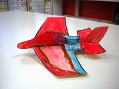 5o - 7o ΝΗΠΙΑΓΩΓΕΙΑ ΤΥΡΝΑΒΟΥ: 8 Νοεμβρίου - Γιορτή Πολεμικής Αεροπορίας Flag, Outdoor Decor, Home Decor, Art, Art Background, Decoration Home, Room Decor, Kunst, Science