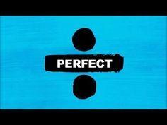 Ed Sheeran Perfect Free Mp3 Download Youtube Youtube Songs Ed Sheeran Best Old Songs