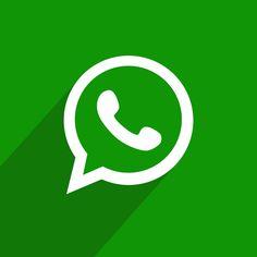 لماذا يجب الأهتمام بضبط إعدادات الخصوصية في تطبيق WhatsApp ؟