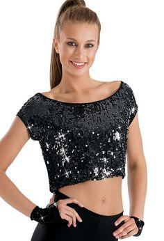 Dance studio owners   teachers shop beautiful 54708239d605