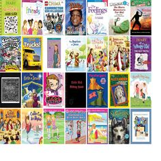 """Wednesday, March 11, 2015: The Hudson Public Library has 42 new children's books in the Children's Books section.   The new titles this week include """"Diary of a Wimpy Kid Book 8,"""" """"Friends: Making Them & Keeping Them,"""" and """"LEGO Legends of Chima: Character Encyclopedia."""""""