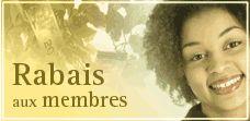 Affaires et Développement Québécois Language, Organizations, Languages, Language Arts