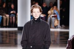 Hermès: Mens Collection