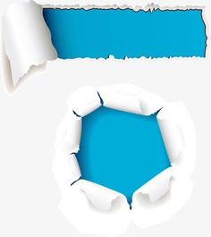 Powerpoint Background Design, Background Design Vector, 1 Clipart, Ribbon Png, Desktop Background Pictures, Graphic Wallpaper, Glitter Background, Heart Wallpaper, Maker