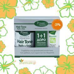 Platinum Hair, Hair Skin Nails, Facial, Personal Care, Health, Facial Treatment, Self Care, Facial Care, Health Care