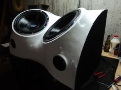 43 best car audio systems images car audio systems, door panels