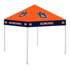 Rivalry NCAA Auburn Tigers Canopy Top (Sports)  http://look.bestcellphoness.com/redirector.php?p=B004NWJKNE  B004NWJKNE
