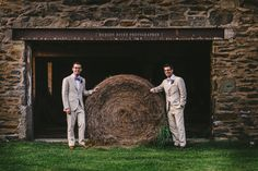 Gay Wedding at Grasmere Farms in Rhinebeck, NY, Upstate   New York Hudson Valley Wedding Photographer