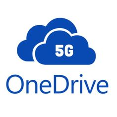 Tallentuvatko laitteesi kuvat ja tiedostot OneDriveen? Huomaa että ilmainen tallennustila kutistuu kolmannekseen kesäkuun lopulla: 15gt -> 5gt. #digitoday #potkukelkkacom #t