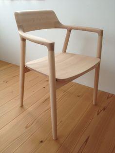 マルニの椅子 - My First Blog