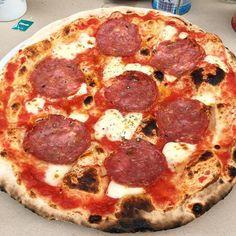 To sie nazywa udany wieczór  #pizza #lenarte #mariacka #katowice