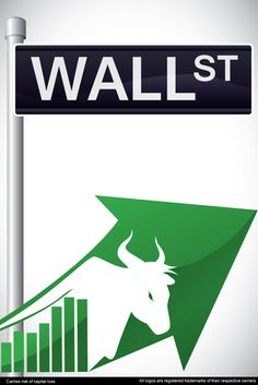The S&P500 set a record for the 3rd day in a row and the Dow Jones set its 5th record of 2015! Time to start trading at http://www.markets.com/lp/campaigns/nb-trading-pinterest/en/index.html