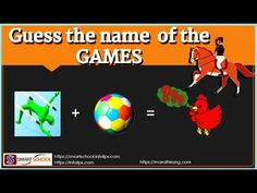 Smart School, Learning Sites, School Games, Riddles, Names, Education, Clever School, Puzzle, Onderwijs