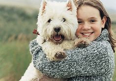 beneficios ocultos de tener una mascota