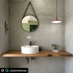 imples, bonito, cheio de classe #Repost @clickinteriores with @repostapp ・・・ Simples assim ... #interiordesign #boasideias #decor