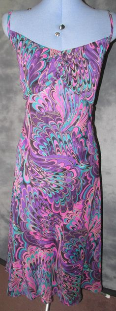 Joanna Hope,ladies,size 20,strappy neckline,calf length,polyester,formal,dress.