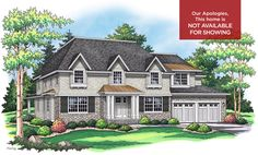 4524 Rutledge Avenue, Edina, MN 55436 | Artisan Home Tour