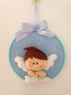 Angelitos!!! | Jimena Chavez | Flickr