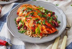 Crumbed, stir-fried or thrown into a salad, there are few cuts of meat more versatile, lean and crowd-pleasing than the protein-packed chicken breast. Check out our round-up of family-friendly chicken breast recipes, suitable for young and old.