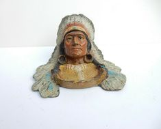 Bergman Bronze Inkwell Red Indian Austrian Cold Painted | eBay Bronze Shoes, Doberman Pinscher Dog, Red Indian, Rocker Girl, Bird On Branch, Dog Feeding, Cherub, Art Deco Fashion, French Antiques