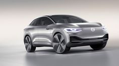 197 best electric cars images in 2019 electric vehicle electric rh pinterest com