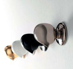 colgadores-jaime-hayon-bisazza-terra-ceramica.jpg