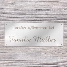 """Label Anhänger Etikett Holz bunt Handmade /""""HANDMADE/"""" Deko Nähen Hobby DIY 10 St."""