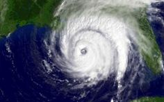 Hurricane Preparedness Lesson Plan