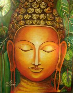 """Small channels flow noisily; the great flow silent.  Whatever is not full makes noise.  Whatever is full is quiet.""     ~ The Buddha     <3 lis"