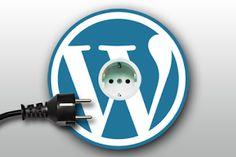 Wordpress İçin Gerekli 5 Eklenti