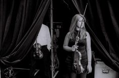 Georges Yammine: A Spark of Hope – The West-Eastern Divan Orchestra at photokina 2014 #DasWesentliche « The Leica Camera