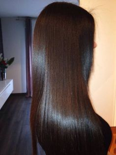 http://www.aliexpress.com/store/907127 - Hair Extensions Manufacturer Online Vendor +Lower dan $18.6 per bundle hair FREE SHIPPING!!! +50% OFF Big Promotion Price!!! +$5 $10 $15 $20 store coupons. Contact us by +Email: chinabeautifulhair@gmail.com +Whatsapp:0086 13303997652 Unprocessed Virgin Brazilian Hair,Peruvian Hair, Malaysian Hair, Indian Hair Extensions. Pure black long hair,Burgundy Red #99J,Ombre T27/T30.Straight,Body Wave, Deep Wave,Deep Curly, Loose Wave,Afro Kinky Curly…