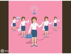your-prezi-business-woman_Página_2