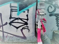 01177 / berliner mauern   #graffiti #streetart #berlin #urban