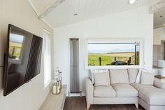 30 best our luxury lodges silver bay holiday village images rh pinterest com