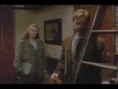 Oleanna [1994][David Mamet][Drama]