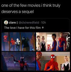 Marvel Funny, Marvel Memes, Marvel Dc Comics, Funny Avengers, Funny Memes, Jokes, Cartoon Memes, Cartoons, Spider Verse