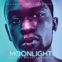 Musique : Moonlight