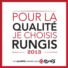 The Rungis Sticker is a sign of your status as a buyer in Rungis. It helps in spreading positive values about Rungis to your customers. 2013, Macarons, Positivity, Macaroons, Optimism