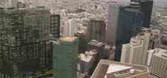 Un jour à Tokyo : Shinjuku larrondissement privilégié des résidents étrangers...