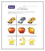 same worksheet pre k worksheets school worksheets printable worksheets free printable language
