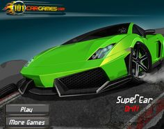 Do you want to try something different than regular boring games? Let's go for drive and have fun enjoy the #game. http://goo.gl/hdE5WW #drivinggames   #flashgamenation   #games