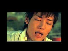 青いベンチ / サスケ Music In Japanese, J-pop Music, Broken Song, Sasuke, Youtube, Songs, Bench, Heart, Blue