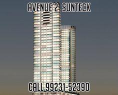 http://sunteckcityavenue2goregaonwest.jigsy.com/    Goregaon West Sunteck Avenue 2  Sunteck Avenue 2,Sunteck Avenue 2 New Launch,Avenue 2 Sunteck,Avenue 2 Sunteck City,Avenue 2 By Sunteck,