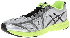 Zoot Mens M Solana Running ShoeNavyZoot BlueFlame13 M US * You can get more details by clicking on the image.