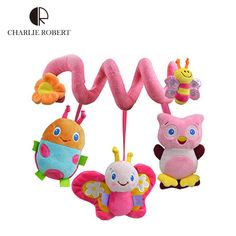 Baby toys music mobile phone remotecontrol educational toys learning toy GiftsEP