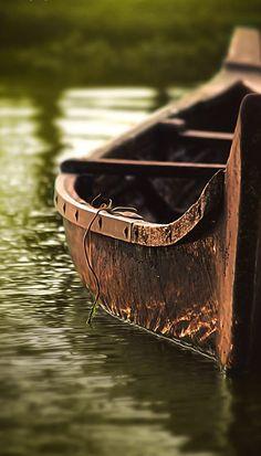 ROW, Row, row . . .