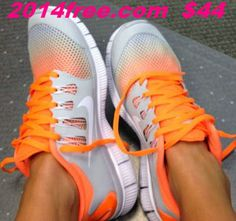 cheap nike shoes         52% off cheap womens Sneakers online for sale at shoes2015.com