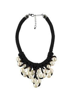 Malpine collier > Bijoux